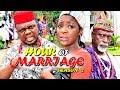 Hour Of Marriage Season 2 - (New Movie) 2018 Latest Nigerian Nollywood Movie Full HD | 1080p thumbnail