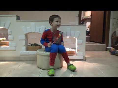Фонарик Тачки светим в темноте картинки распаковка игрушки