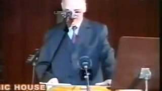 Nashnas - Khwage Shondde De Shakare Na De Sa De