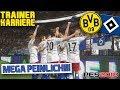 Download 7 Tore...MEGA PEINLICH! Bundesliga Trainer Karriere - Pro Evolution Soccer 2018 in Mp3, Mp4 and 3GP