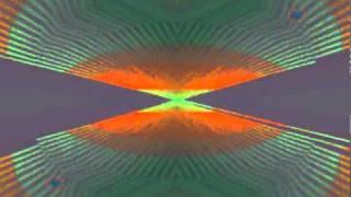 download lagu Mp3 #1: Darude - Sandstorm gratis