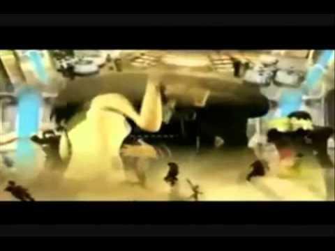 ♥Abhi Na Jao Chor Kar Ke Dil Abhi Bhara Nahi by Akriti Kakkar...