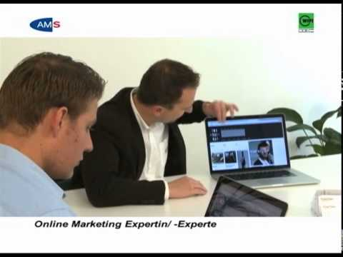 Online-marketing-experte