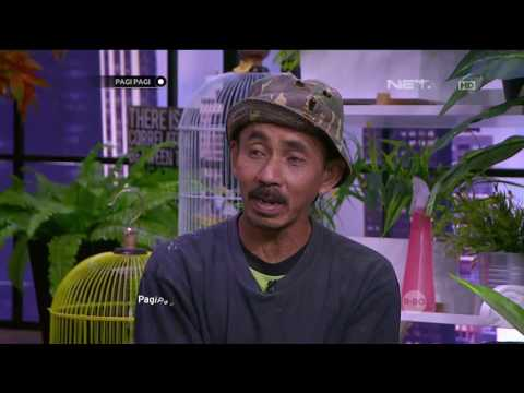download lagu Kisah Mengharukan Pak Ade Yang Bekerja Sebagai Tukang Gali gratis