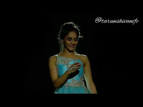 Tarun And Shivani Sun Saathiya