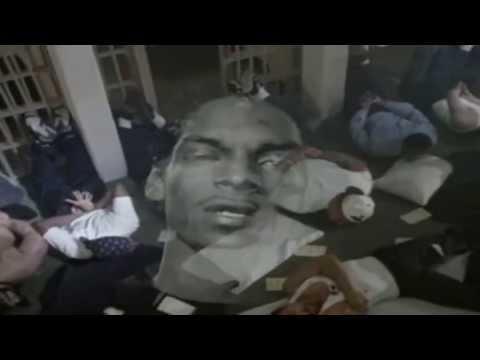 Dr Dre - Lil