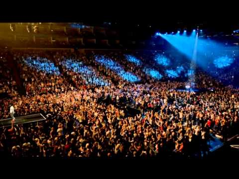 Cheryl A Million Lights Tour DVD Full