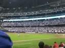 Carlos Zambrano No Hitter - Cubs & Astros 9-14-08 Miller Park