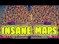 Download ⭐ STICK FIGHTER INSANE CUSTOM MAPS UPDATE ⭐ Stick Fighter The Game in Mp3, Mp4 and 3GP
