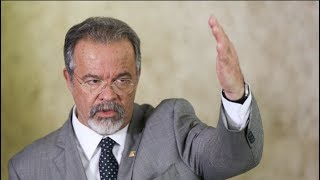CRIME ELEITORAL - Raul Jungmann MENTIU!