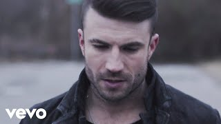 download lagu Sam Hunt  -- Body Like A Back Road gratis