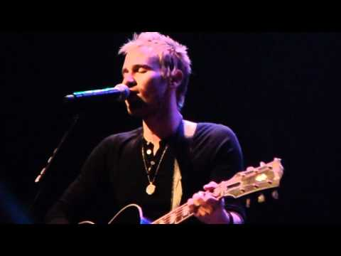 Lifehouse - End Has Only Begun