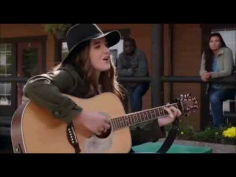 Stephanie La Rochelle - Lyndys Song - Heartland