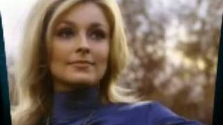 Love Is All Around Sharon Tate