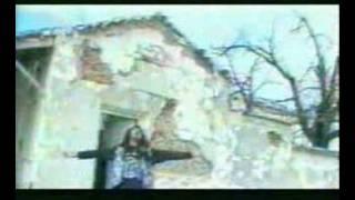 Mago De Oz - Molinos De Viento