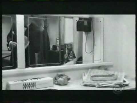 4. Raging Bull (1980)