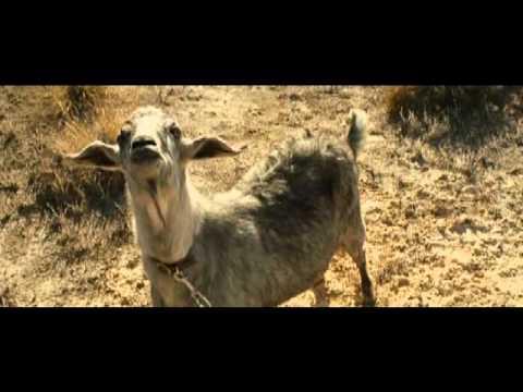 L'uomo che fissa le capre – Trailer.mov