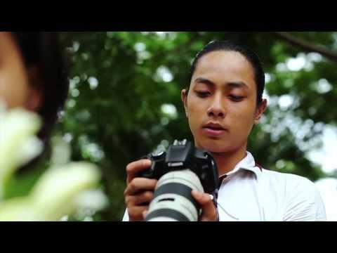 [Phim ngắn] Thật Tuyệt Vời Khi Ở Bên Em - MoWo