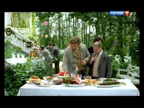 Дикарка Х_ф _ Russia.tv