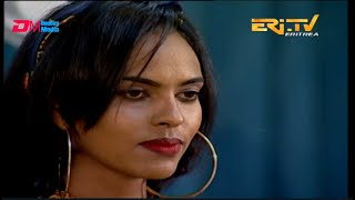 "29th Independence Anniversary Celebration: ""Resilience & Progress""  - ንምክት ንስጉም - ERi-TV, Part 2"
