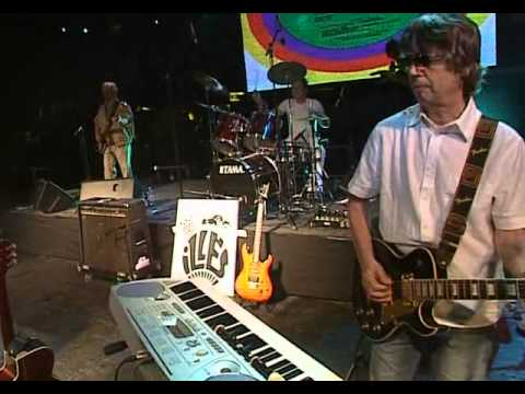 Illés - Csikszereda 2005 (teljes Koncert)