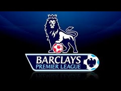 Top 10 English Premier League Teams 2015