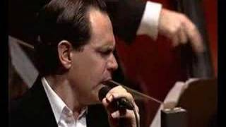 Watch Kurt Elling Nature Boy video
