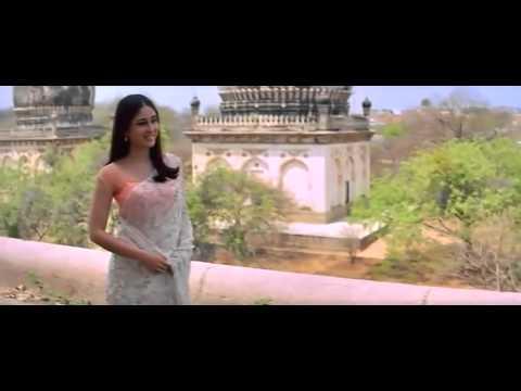 Ishq Chupta Nahin Chupane Se  Full  HD  720p  Bewafaa 2005...