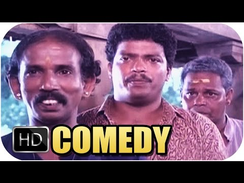 Malayalam Comedy Scenes - Innocent,mamukoya And Jagadish Comedy ! video