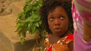 Tanzania movies hakuna matata