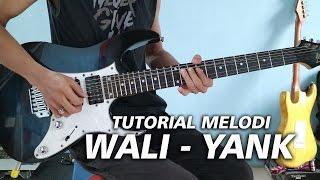 download lagu WALI - Yank  Live Konser Rangkasbitung 2013 gratis