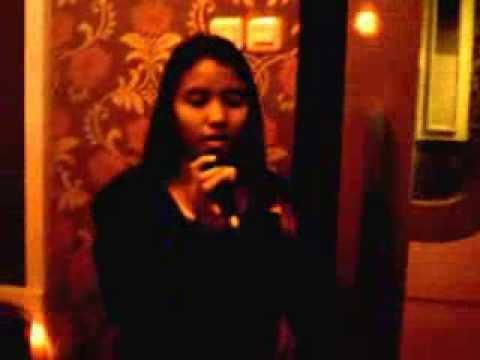 Mendua Astrid - Nanda Shallu