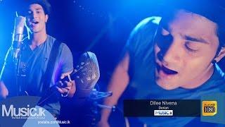 Dilee Nivena - Derian