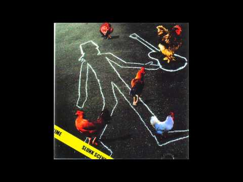Buckethead - The Fairy And The Devil
