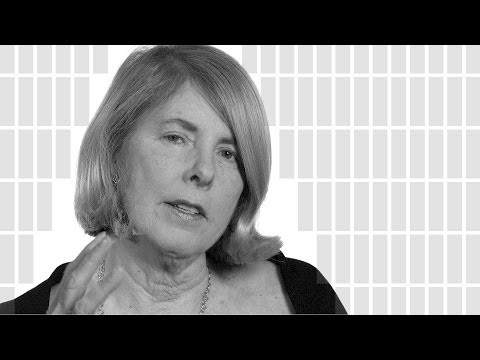 New research for bipolar disorder | Kay Redfield Jamison