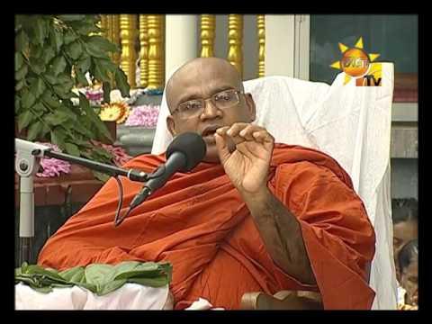 Hiru Shakyasingha Mangalya - Daham Discussion 21-05-2016