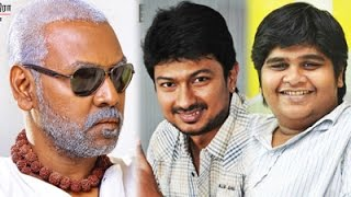 Udhay joins Karthick Subburaj & Lawrence joins VVS Director | Kollywoodgalatta