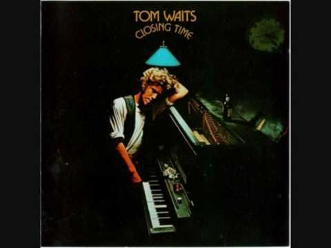 Tom Waits - Rosie