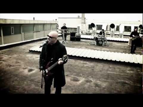 """UEMMEPI video del singolo """"Il sorriso di Craon"""" by Daigomusic"""