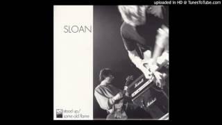 Watch Sloan Stood Up video