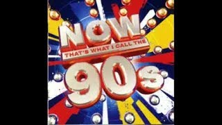 Awesome 90's Music Quiz