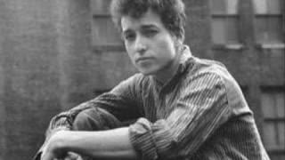 Watch Bob Dylan You Ain