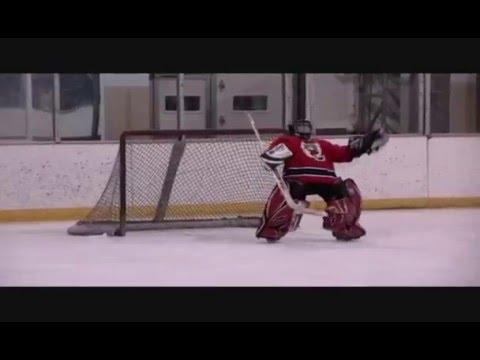 MitchloreHockey