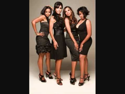 En Vogue - How Do I Get Over