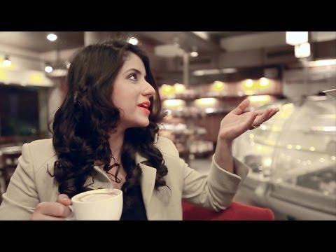 MADONNA | PREET SIDHU | Feat. Deepa Zaildar  | Gurmaan | Harry...