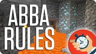 ¡ABBA RULES! A CONTRARRELOJ | Las Cumbres de GonáRich 2 Ep62