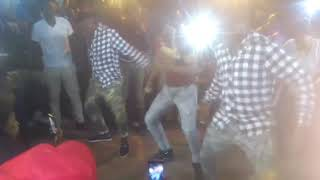 Sweetstar Kalenjin Night Nakuru