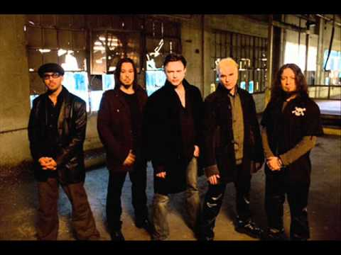 QUEENSRYCHE-I DREAM IN INFRARED.wmv