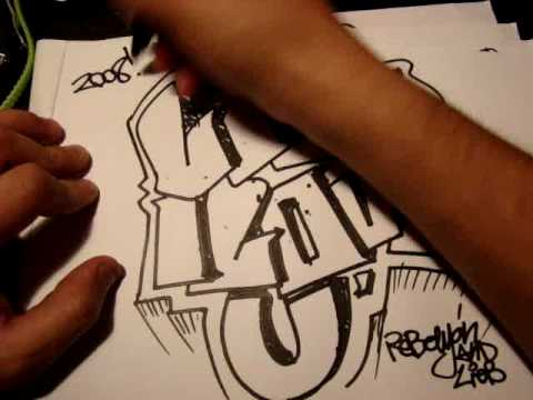 dibujando para mi amor