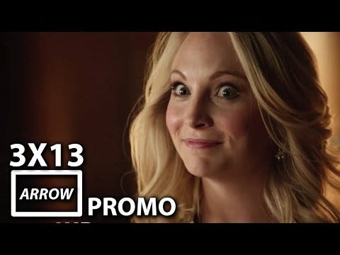 "The Vampire Diaries 6x16 Promo ""the Downward Spiral"" video"